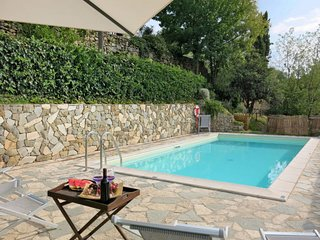 5 bedroom Villa in Tre Colli, Tuscany, Italy - 5651359