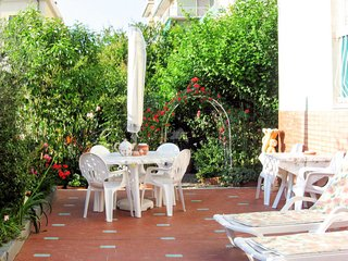 2 bedroom Apartment in Oneglia, Liguria, Italy : ref 5651344