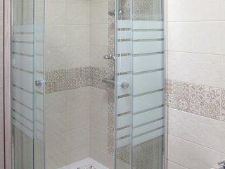 3 bedroom Apartment in Fontanazzo, Trentino-Alto Adige, Italy : ref 5642686