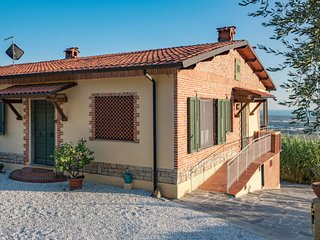 3 bedroom Villa in Casesi, Tuscany, Italy : ref 5651368
