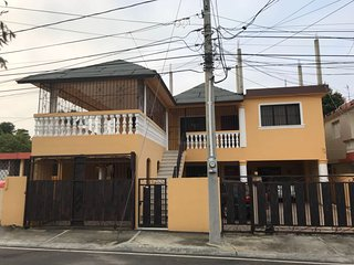 SUPERB DEAL! Spacious 3 bedroom/2 bathroom house