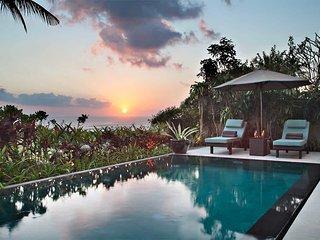 Panoramic Sea View - Villa Sundara