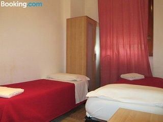 affittacamere hostel3