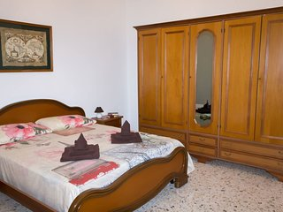 Forte Apartments Suite Classica