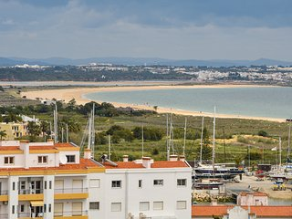 Santo Amaro Apartment Lagos Portugal
