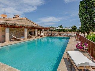 Villa Daniel Gran