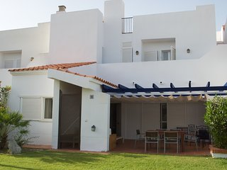 Casa La Loma 55