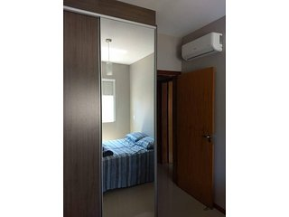 Luxurious apartmant in Sao Jose K1X$39