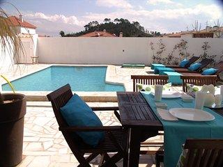 Villa Marisa Sesimbra Sesimbra