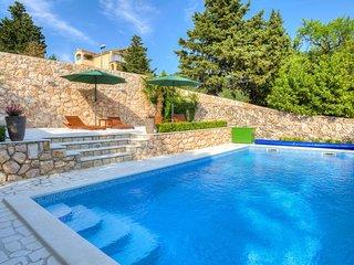 Villa Mo-Re Novi Vinodolski
