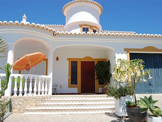 Villa Daniel-Holiday home for 8 people with pool
