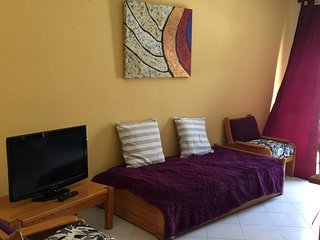 Albufeira Old Town,Fantastic apartment few steps from the beach, withpool +wi-fi