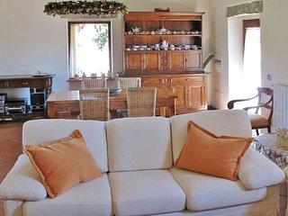 2 bedroom Villa in Arzachena, Sardinia, Italy : ref 5650984