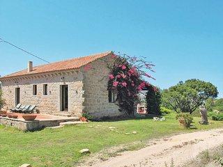Casa Liccia (AZA100)
