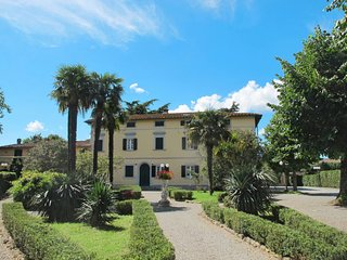 4 bedroom Villa in Case, Tuscany, Italy - 5651558