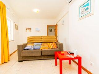 Comandante Apartamento T2 Centro Vila perto Ria Formosa