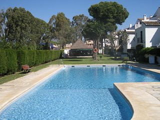 A GREAT PLACE TO HOLIDAY IN THE SUN IDEAL FOR FAMILIES AND COUPLES