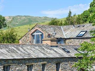The Hyning Estate (Winner Cumbria Tourism 2015)