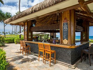 7th Floor Ko Olina Beach Villa - Views, Pool, Beach, Free Wifi!