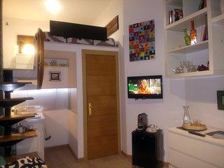 El Pozo-Villalobos Suite