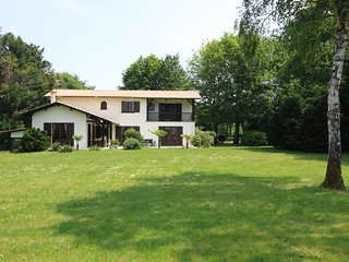 Villa Grand Bois - Golf de Bordeaux-Cameyrac