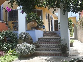 Stunning Home in Central Ajijic, inc Breakfast 2