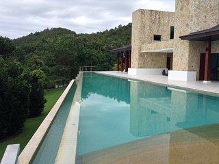 Lotus Estate Elegant Villa