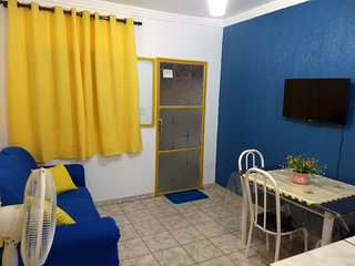 Boa Vista Inn Guest House