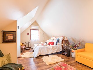 Luba's Beautiful Bedrooms