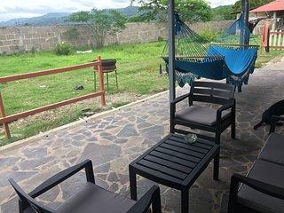 Nicaragua long term rental in Esteli Department, Esteli
