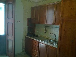 Appartamento Nonna Rosa