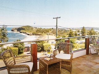 Surfers Retreat - Warriewood, NSW