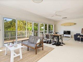 Kokomo - Palm Beach, NSW