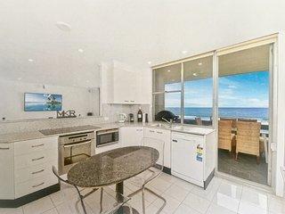 Oceanbreeze - Narrabeen, NSW