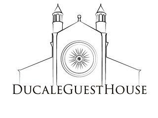 DucaleGuestHouse