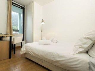 Apartment Balme 3B