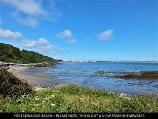 TT Accommodation Ramsey, Isle of Man