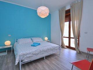 Apartament in Capaccio ID 498