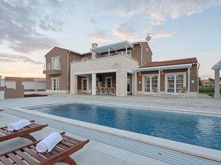 Design Villa Terra *****