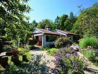 Villa Hofbauer Lovran