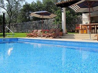 Villa Atilio & Ana Porec