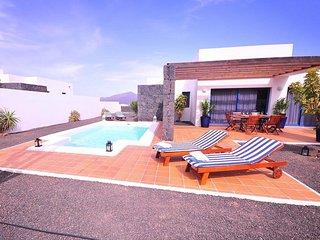 Bellavista Playa Blanca