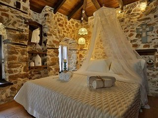 Agaze Suite Old Panteleimon (1087669)