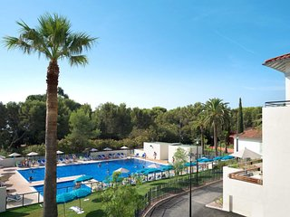1 bedroom Apartment in Boulouris-sur-Mer, France - 5653331