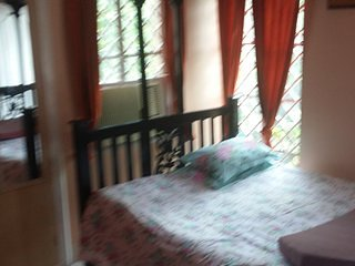 Anandolok the Homestay - Bedroom 5