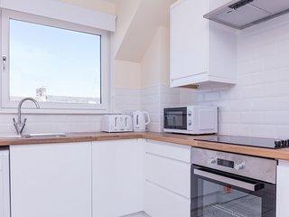 Ailsa Retreat - Donnini Apartments