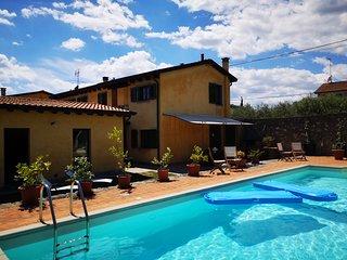 Art Villa Armonia