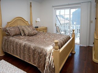 Casa de Haydee ( 3 Bedroom home )