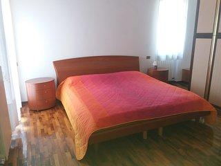 Appartamento Novella