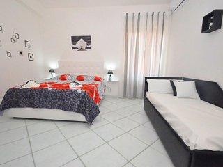 Apartament in Salerno ID 755